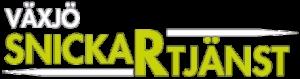 Växjö Snickartjänst logo